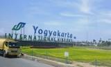 Bandara Yogyakarta International Airport (YIA).