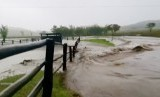 Banjir di Australia