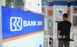 Bank BRI. Bank BRI Aceh memberikan pelatihan wirausaha kepada mahasiswa Universitas Syiah Kuala.