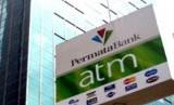Bank Permata akan memperluas bisnis setelah diakusisi Bangkok Bank.
