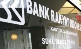 PT Bank Rakyat Indonesia (Persero) Tbk telah melakukan restrukturisasi kredit kepada lebih dari 134 ribu pelaku usaha mikro, kecil, dan menengah (UMKM) yang terdampak virus corona di Indonesia. Adapun total nilai kredit mencapai Rp 14,9 triliun.