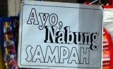 Bank Sampah: Ayo Menabung Sampah