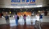 Bank Tabungan Negara (BTN)