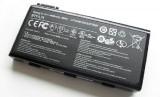 Baterai Lithium Ion. ILustrasi