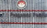 Soal Pernyataan 'Kades Laknat', TKN Serahkan ke Bawaslu