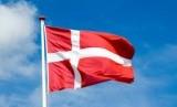 Para Muslim pemilik nama Arab di Denmark mengalami diskriminasi. bendera denmark