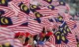 Malaysia Potong Masa Karantina Bagi Pelancong Luar Negeri