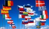 Padahal Sejumlah Negara Eropa Pernah Larang Kristen Dihina