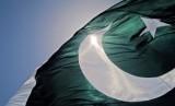 Pakistan menilai umat Islam India mengalami diskriminasi dari negara. Bendera Pakistan
