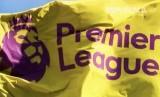 Bendera Premiere League (ilustrasi).