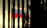 Rusia bebaskan pelajar anti Kremlin usai ditentang oposisi. Ilustrasi.