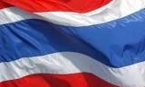Bendera Thailand