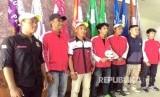 Bengawan Team UNS Raih Juara 2 Shell Eco Marathon Asia 2017.