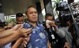Demokrat Singgung Pertemuan Jokowi dan Adik Djoko Tjandra