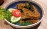 Beragam makanan khas Bali dan Taliwang. Kuliner khas Bali semakin diminati masyarakat lokal dan wisatawan. Ilustrasi.