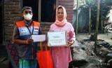 Rumah Zakat Bantu Lunasi Hutang Lewat RBH