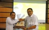 Bio Farma melalui layanan vaksinasi terpadu Imunicare, siap untuk terjun ke pasar retail di Indonesia.