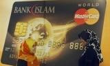 Bisnis keuangan dan perbankan syariah kian berkembang (ilustrasi)