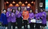 BKKBN-Aliansi Pita Putih Indonesia jalin sinergi.