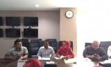 BPJS Kesehatan Bandung Pastikan FKTRL Penuhi Akreditasi