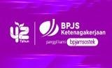 BPJS Ketenagakerjaan yang kini dikenal dengan nama BPJamsostek