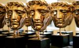 British Academy of Film and Television Arts (BAFTA) mengubah jadwal dan perhelatan BAFTA TV Awards 2020, agar digelar secara virtual pada Juli (Foto: piala BAFTA)