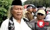 Ridwan Saidi Ceritakan G30S/PKI, HMI, dan Kabar Simpang Siur
