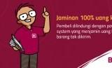 Jubir TKN Tanggapi CEO Bukalapak: Lupa Jasa Jokowi