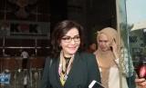Selain Mahfud, Bupati Minsel dan CEO Gojek Hadir di Istana
