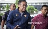 BPN: Terjadi Lagi Politikus <em>Sontoloyo</em> Ditangkap KPK