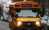 Bus Sekolah di Sharjah Segera Beroperasi Terbatas