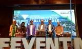 Calender of event Maluku