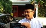 Ketua PBNU Saifullah Yusuf (Gus Ipul)