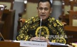 Pengamat Sebut Indonesia Berpotensi Jadi Negara Polisi