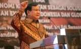 300 Pensiunan Jenderal Dukung Prabowo-Sandi
