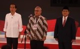 Indef: Visi Jokowi Terkait B100 Sulit Dicapai