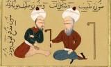 Hukum Berobat dengan Dokter yang Berbeda Jenis Kelaimin. Foto ilustrasi: Kedokteran islam