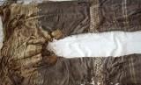 Celana tertua di dunia.