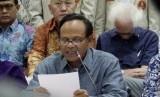 Cendekiawan Muslim, Komaruddin Hidayat