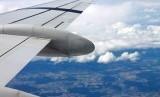 Cermat mencari tiket pesawat bisa membuat Anda mendapatkan harga terbaik bagi anggaran liburan.