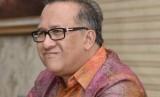 Chairman IHLC Sapta Nirwandar