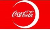 Coca Cola Norwegia memasang simbol bulan sabit khas Islam di logonya untuk menyemarakkan Ramadhan.