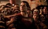 Cuplikan adegan dari Batman V Superman: Dawn of Justice.