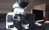 Cytoscanner, mengombinasikan metode papsmear (cytologi) dengan aplikasi artificial intelligence. CytoScanner memungkinkan skrining cepat deteksi kanker serviks.