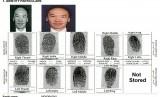 Daftar Pencarian Orang (DPO) tersangka kasus korupsi kondensat yang merugikan negara, Honggo Wendratno.