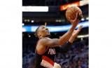 Damian Lillard tak setuju perubahan jadwal NBA secara permanen.
