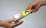 Dana tambahan bagi keuangan pribadi bisa diperoleh dalam banyak cara.