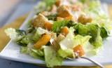 Ada banyak cara yang bisa dilakukan untuk menjaga pola makan tetap sehat, tapi ekonomis.