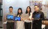 Dell mengenalkan empat produk terbaru Dell seri Latitude 5000 dan 7000, serta Vostro 13 5000, Rabu (14/3).