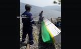 Direktorat Jenderal Perhubungan Laut (Ditjen Hubla) Kementerian Perhubungan melakukan akselerasi atau percepatan proses pengukuran kapal-kapal penangkap ikan, khususnya di wilayah Kalabahi, Nusa Tenggara Timur.